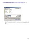 Tài liệu hướng dẫn sự dụng ứng dụng hộ trợ kê khai HTKK 2.5.4 - 2