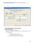 Tài liệu hướng dẫn sự dụng ứng dụng hộ trợ kê khai HTKK 2.5.4 - 4