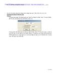 Tài liệu hướng dẫn sự dụng ứng dụng hộ trợ kê khai HTKK 2.5.4 - 6