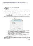 Tài liệu hướng dẫn sự dụng ứng dụng hộ trợ kê khai HTKK 2.5.4 - 7