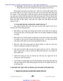 Đề cương quản trị nguồn nhân lực - nguyễn thanh Hội -3