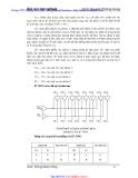 Đồ án: thiết kế và thi công mạch quang báo dùng EPROM - Vương Kiến Hồng - 3