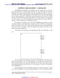 Đồ án: thiết kế và thi công mạch quang báo dùng EPROM - Vương Kiến Hồng - 5