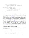 Giáo trình phân tích khả năng ứng dụng các lớp giao diện boolean trong Androi để tạo một View riêng p8