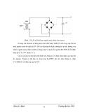 Giáo trình phân tích khả năng ứng dụng conector trong việc điều khiển tự động hóa p9