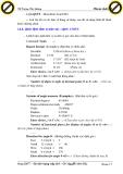 Giáo trình phân tích khả năng ứng dụng tổng quan về tool preset trong autocad p3