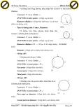 Giáo trình phân tích khả năng ứng dụng tổng quan về tool preset trong autocad p4