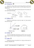 Giáo trình phân tích khả năng ứng dụng tổng quan về tool preset trong autocad p6