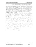 Bảo vệ rơ le và tự động hóa trong hệ thống điện - Chương 4