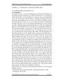 Bảo vệ rơ le và tự động hóa trong hệ thống điện - Chương 5