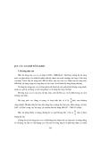 Bê tông - Phần 3
