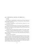 Bê tông - Phần 4
