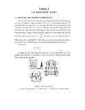 Máy ép thủy lực - Chương 1