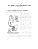 Máy ép thủy lực - Chương 2