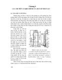 Máy ép thủy lực - Chương 6