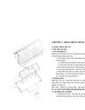CẤU TẠO KIẾN TRÚC CĂN BẢN - TẬP 1 NGUYÊN LÝ THIẾT KẾ GIẢN LƯỢC - CHƯƠNG 1