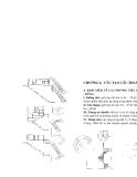 CẤU TẠO KIẾN TRÚC CĂN BẢN - TẬP 1 NGUYÊN LÝ THIẾT KẾ GIẢN LƯỢC - CHƯƠNG 6