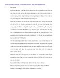 Phòng ngừa và hạn chế rủi ro tín dụng tại Ngân hàng No&PTNT Hà Nội - 1