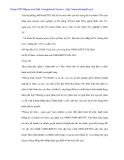 Phòng ngừa và hạn chế rủi ro tín dụng tại Ngân hàng No&PTNT Hà Nội - 3