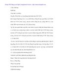 Phòng ngừa và hạn chế rủi ro tín dụng tại Ngân hàng No&PTNT Hà Nội - 4