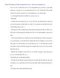 Phòng ngừa và hạn chế rủi ro tín dụng tại Ngân hàng No&PTNT Hà Nội - 5