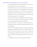 Nâng cao hiệu quả cho vay hộ sản xuất tại Chi nhánh Ngân hàng No&PTNT Thanh Trì - 4