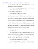 Nâng cao hiệu quả cho vay hộ sản xuất tại Chi nhánh Ngân hàng No&PTNT Thanh Trì - 5