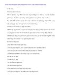 Simpo PDF Merge and Split Unregistered Version - http://Tăng chất lượng thanh tóan không dùng tiền mặt tại Vietinbank Khu vực 2 Hai Bà Trưng Hà Nội - 3www.simpopdf.comC: TK 5112 Và báo nợ