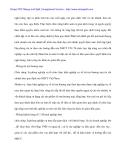Tăng chất lượng thanh tóan không dùng tiền mặt tại Vietinbank Khu vực 2 Hai Bà Trưng Hà Nội - 4