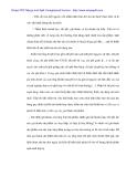 Thực trạng và giải pháp hòan thiện thẩm định dự án đầu tư tài chính tại VPBANK Hòan Kiếm - 3