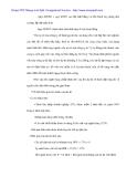 Thực trạng và giải pháp hòan thiện thẩm định dự án đầu tư tài chính tại VPBANK Hòan Kiếm - 5