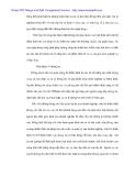 Thực trạng và giải pháp hòan thiện thẩm định dự án đầu tư tài chính tại VPBANK Hòan Kiếm - 8