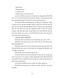 Bài giảng ĐỘC HỌC MÔI TRƯỜNG - Phụ lục