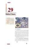 Text Book of Machine Design Episode 3 Part 9