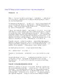 CHIẾN LƯỢC KINH DOANH HIỆU QUẢ ĐẠI HỌC HARVARD - 5