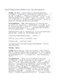 CHIẾN LƯỢC KINH DOANH HIỆU QUẢ ĐẠI HỌC HARVARD - 6