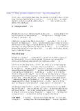 CHIẾN LƯỢC KINH DOANH HIỆU QUẢ ĐẠI HỌC HARVARD - 7