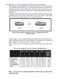 Kinh doanh điện tử và thương mại điện tử - Zorayda Ruthu Andam - 2