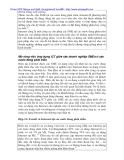 Kinh doanh điện tử và thương mại điện tử - Zorayda Ruthu Andam - 4