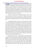 Để thành công trong đàm phán - Roger Fisher - nhóm biên dịch Innma - 5