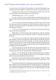 GIÁO TRÌNH LỊCH SỬ ĐẢNG PGS. TS. TRÌNH MƯU - 2