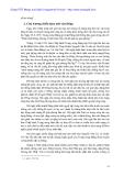 GIÁO TRÌNH LỊCH SỬ ĐẢNG PGS. TS. TRÌNH MƯU - 3