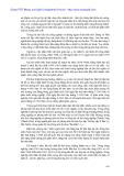 GIÁO TRÌNH LỊCH SỬ ĐẢNG PGS. TS. TRÌNH MƯU - 5