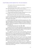 GIÁO TRÌNH LỊCH SỬ ĐẢNG PGS. TS. TRÌNH MƯU - 7
