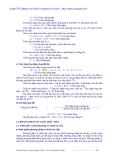 GIÁO TRÌNH ĐỊNH GIÁ ĐẤT - TS. HỒ THỊ LAM TRÀ - 4