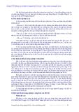 GIÁO TRÌNH ĐỊNH GIÁ ĐẤT - TS. HỒ THỊ LAM TRÀ - 7