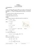 Chương 4 chu trình nhiệt động