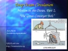 Geography and Oceanography - Chapter 14
