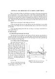 Bài giảng Lý thuyết động cơ đốt trong - Chương 4