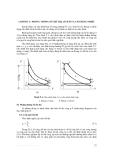 Lý thuyết động cơ đốt trong - Chương 5